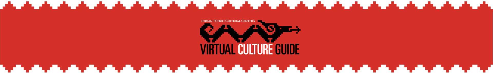 IPCC Virtual Culture Guide