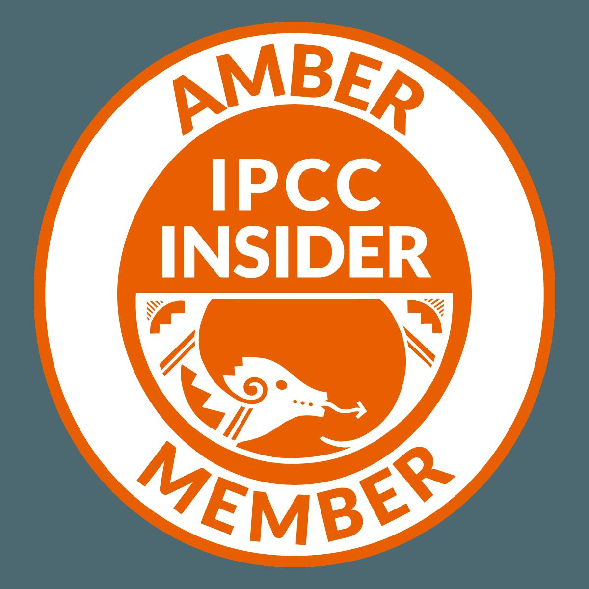 Amber Indian Pueblo Cultural Center Membership Level