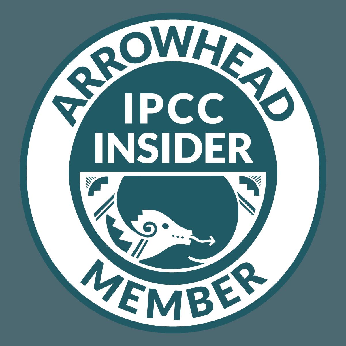 Arrowhead Indian Pueblo Cultural Center Membership Level