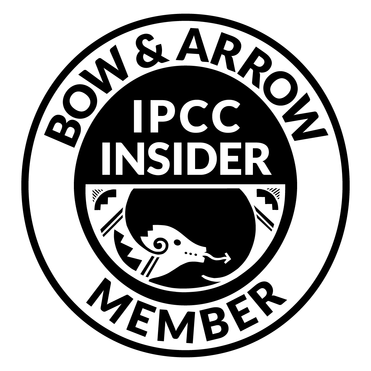 Bow and Arrow Indian Pueblo Cultural Center Membership Level