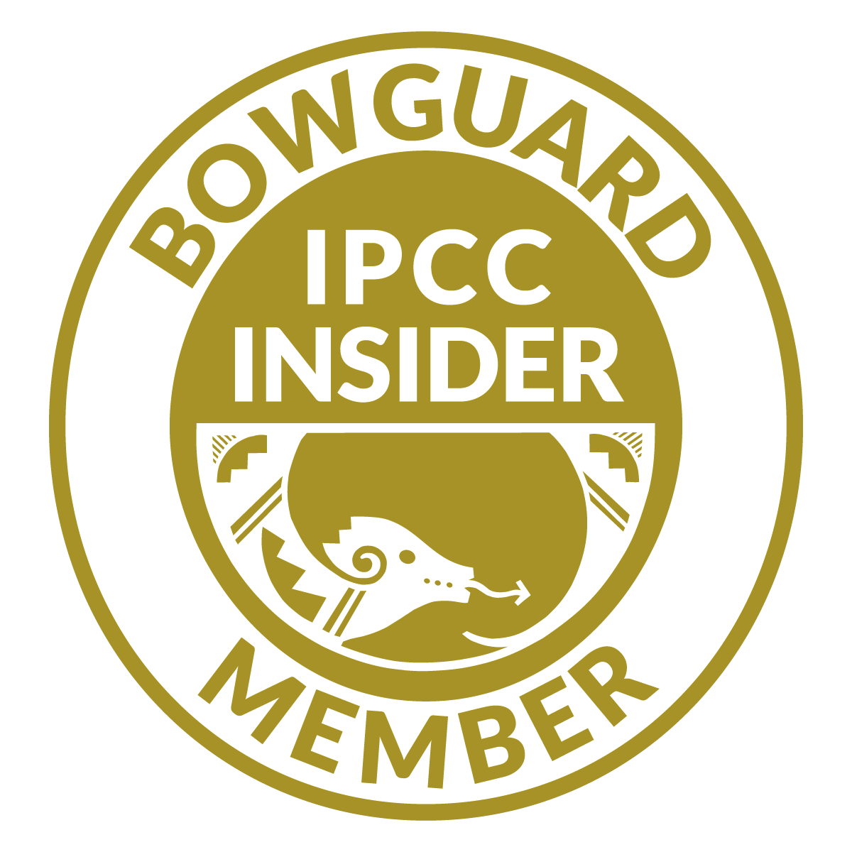 Bowguard Indian Pueblo Cultural Center Membership Level