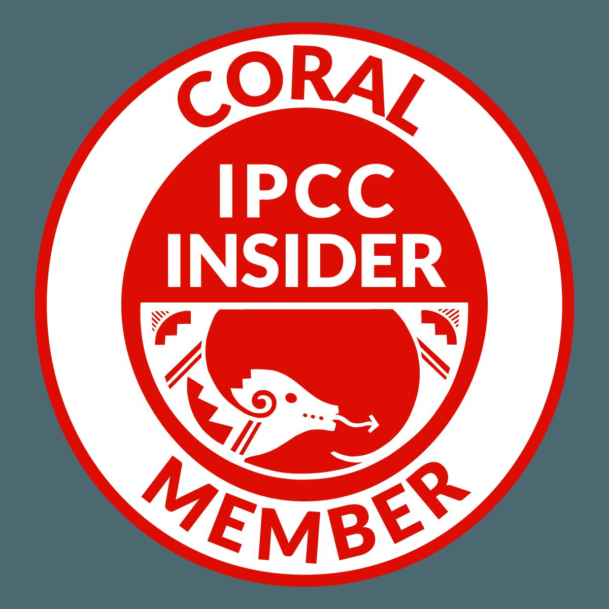 Coral Indian Pueblo Cultural Center Membership Level