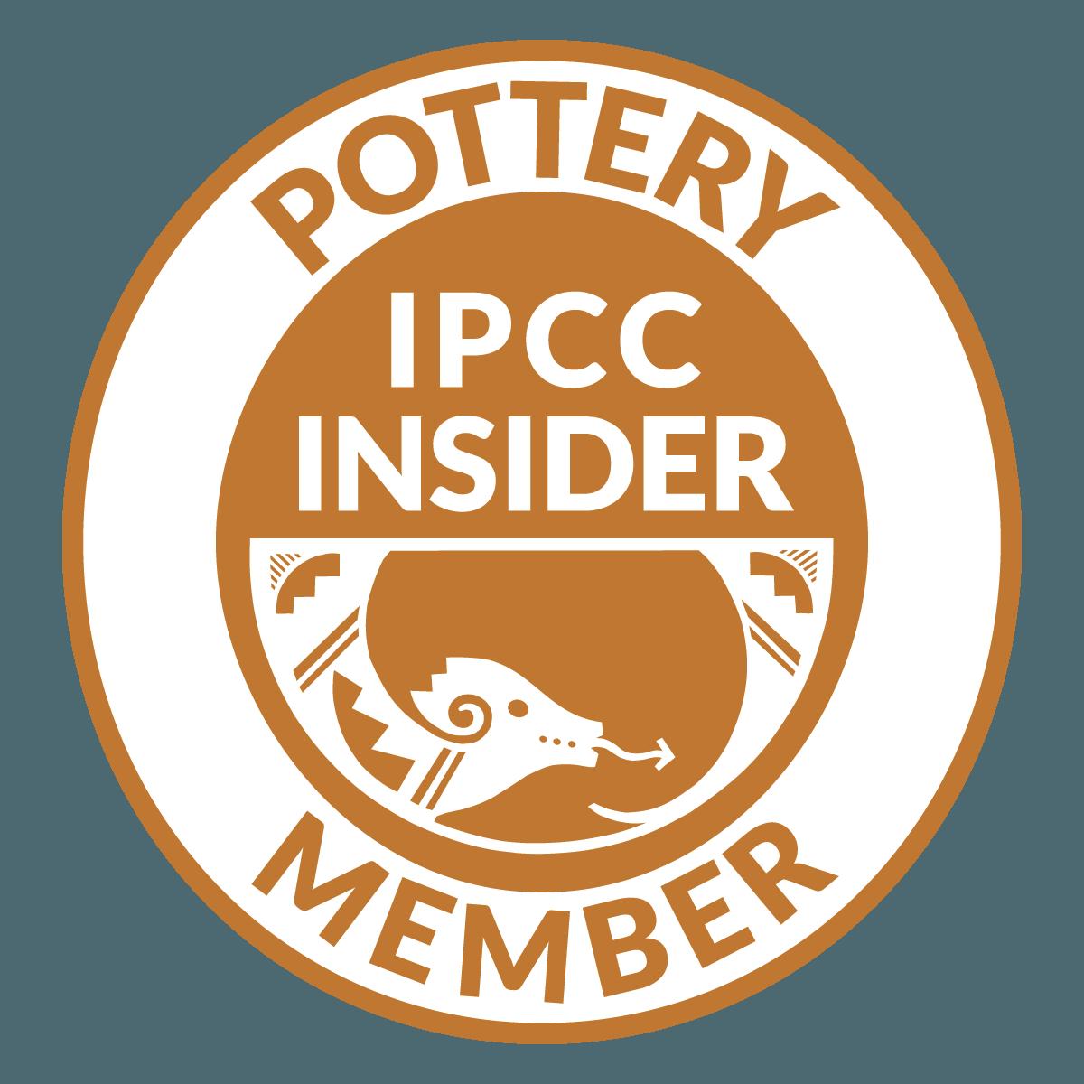 Pottery Indian Pueblo Cultural Center Membership Level