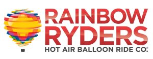 Rainbow Ryders Hot Air Balloon Rentals
