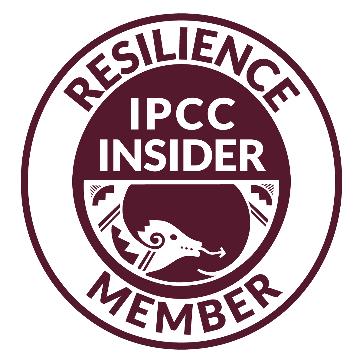 Resilience Indian Pueblo Cultural Center Membership Level