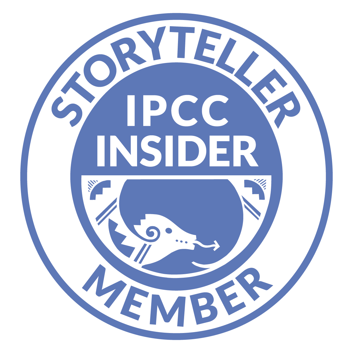 Storyteller Indian Pueblo Cultural Center Membership Level