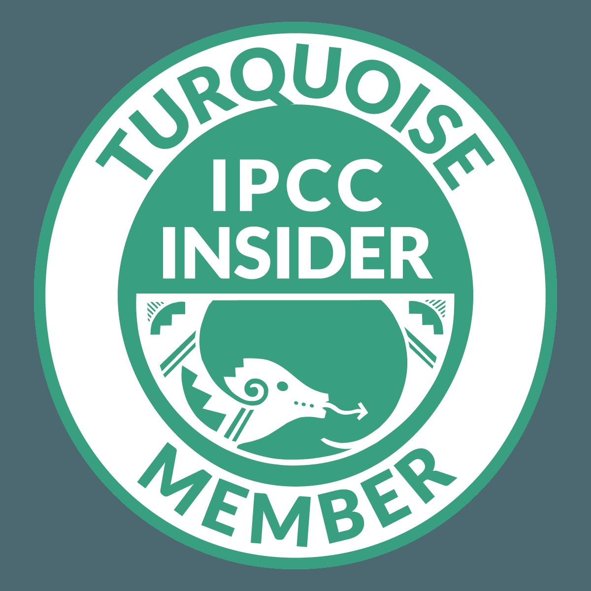 Turquoise Indian Pueblo Cultural Center Membership Level