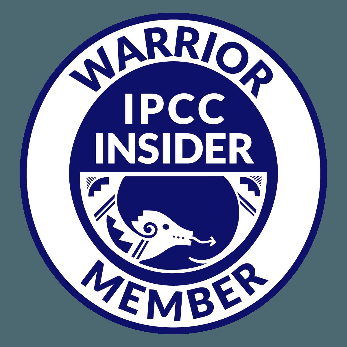 Warrior Indian Pueblo Cultural Center Membership Level